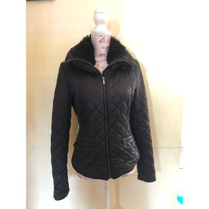 Zara Women's BlackJacket size Medium